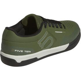 Five Ten Freerider Pro Shoes Men stroli/rawkha/ashsil